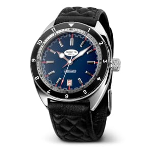 DISCONTINUED: Geckota Racing C-03 Automatic Watch